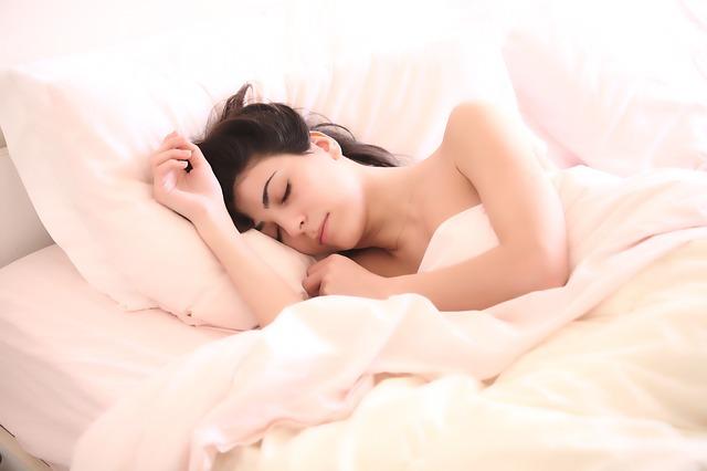 bedding photo