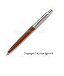 Kuglepenne (foto: kontorting.dk)